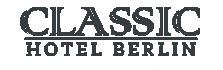 Classic Hotel Berlin