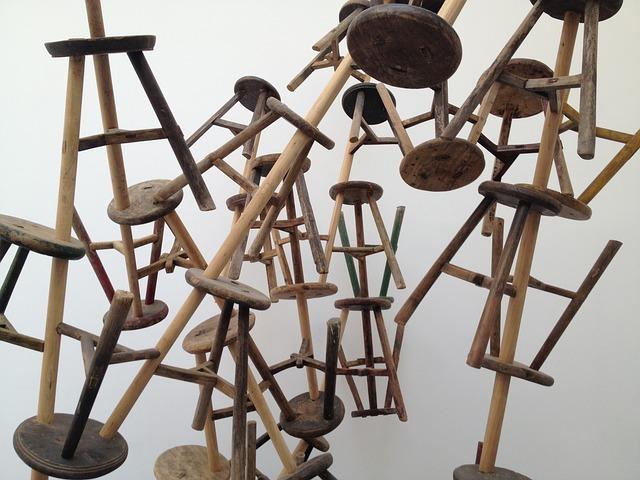 Biennale Berlin 2016