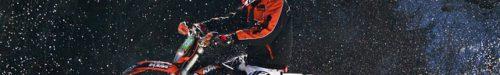 Eisspeedway-Grand Prix 2018