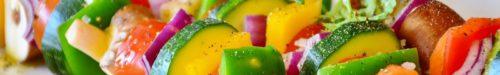 vegetable-skewer-Classic