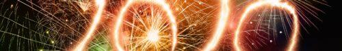 fireworks-3940446_1920