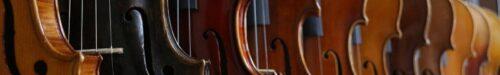 violin-516023_960_720