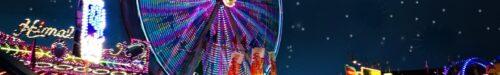 carnival-rides-2648047_960_720