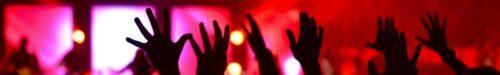 audience-945449_960_720